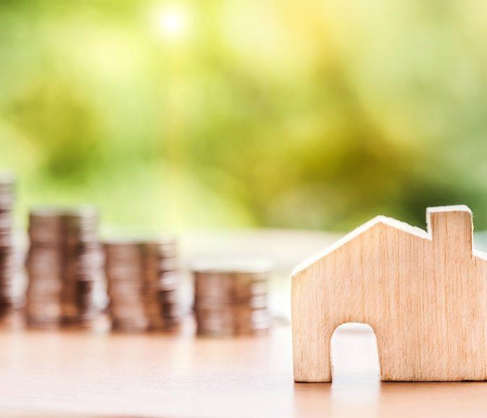 El IVA en la primera vivienda: ¿cómo afecta este impuesto a las promociones de obra nueva?
