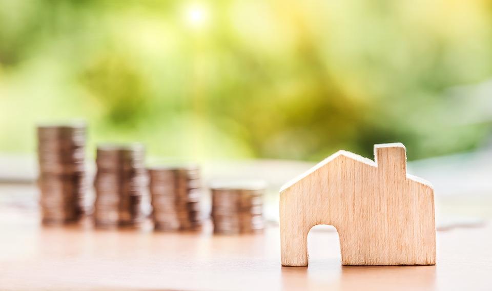 iva impuesto primera vivienda