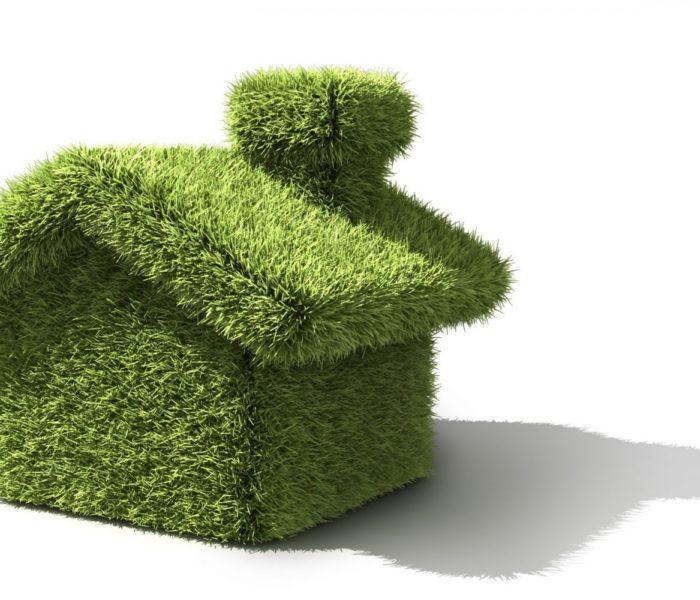 Qué es el sello BREEAM y por qué tu casa colabora con el cuidado del medio ambiente
