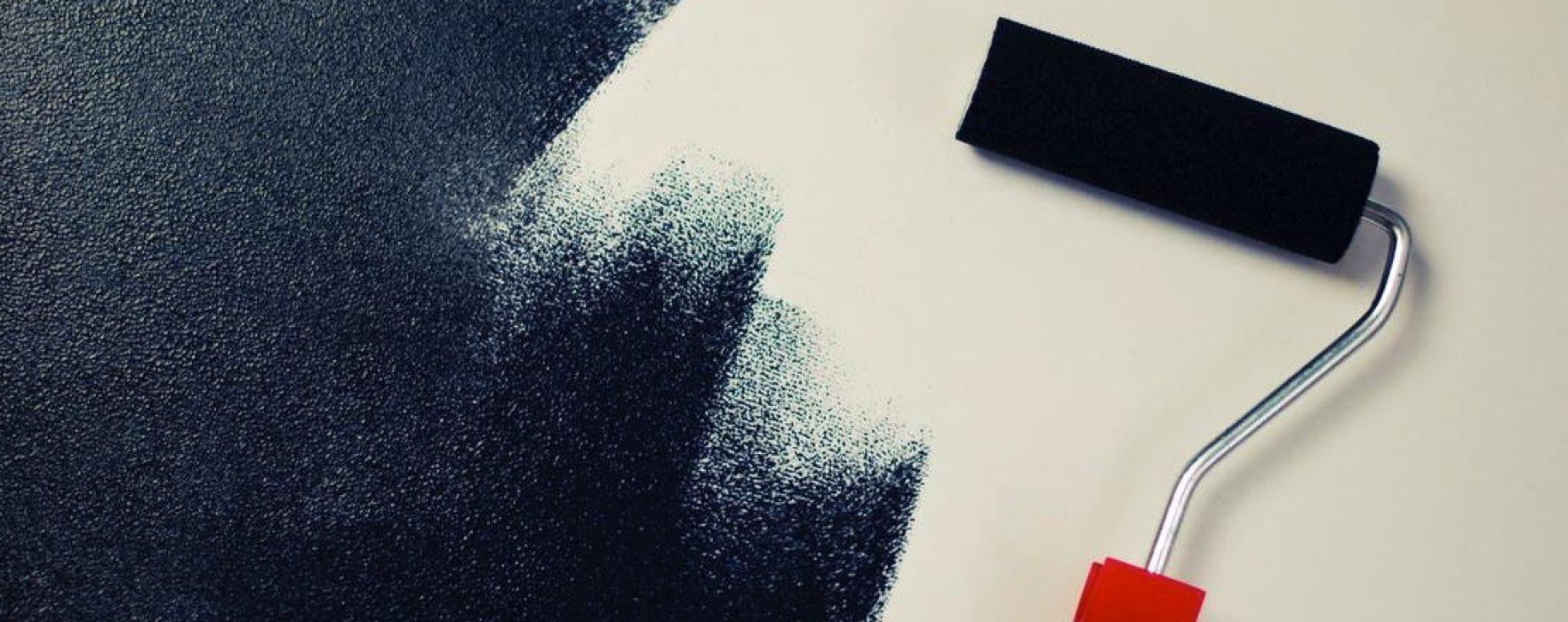 Como pintar salon with como pintar salon trendy gallery - Como pintar salon ...