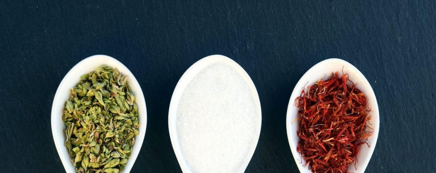 Ideas originales para decorar la cocina: transformar el espacio fácilmente
