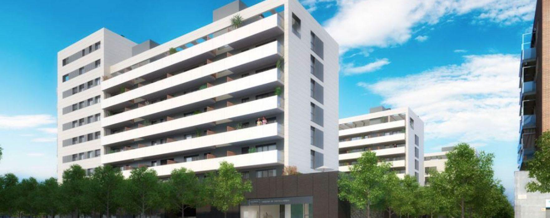 Sabadell, el lugar perfecto para comenzar una nueva etapa en familia