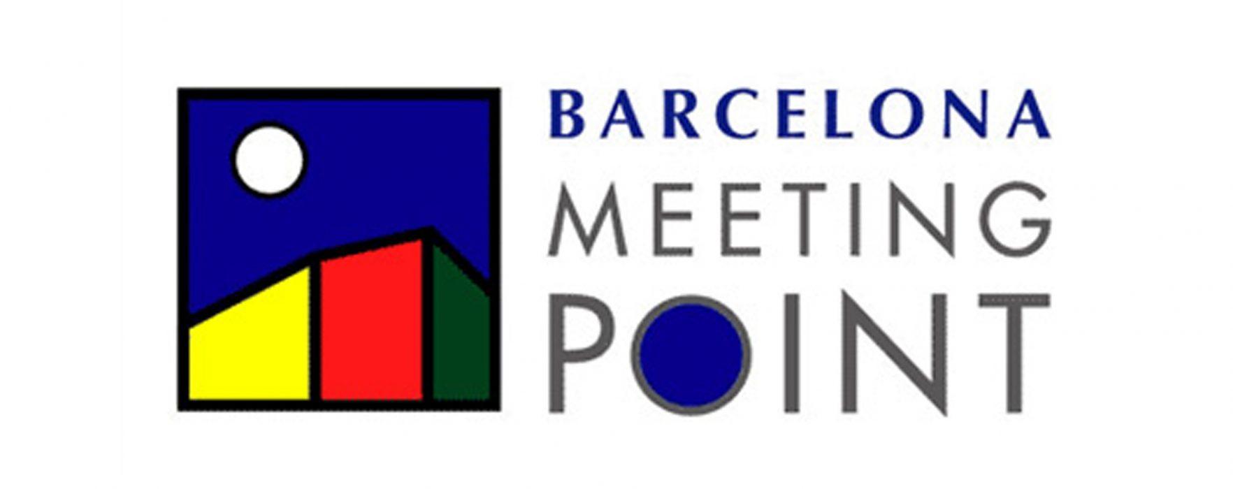 AEDAS Homes aterriza en el Barcelona Meeting Point con estos proyectos