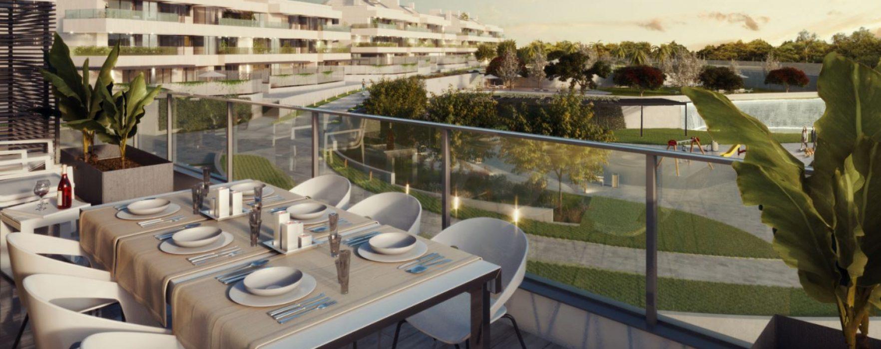 Qu madera de exteriores debo usar para mi terraza - Estufas exteriores para terrazas ...