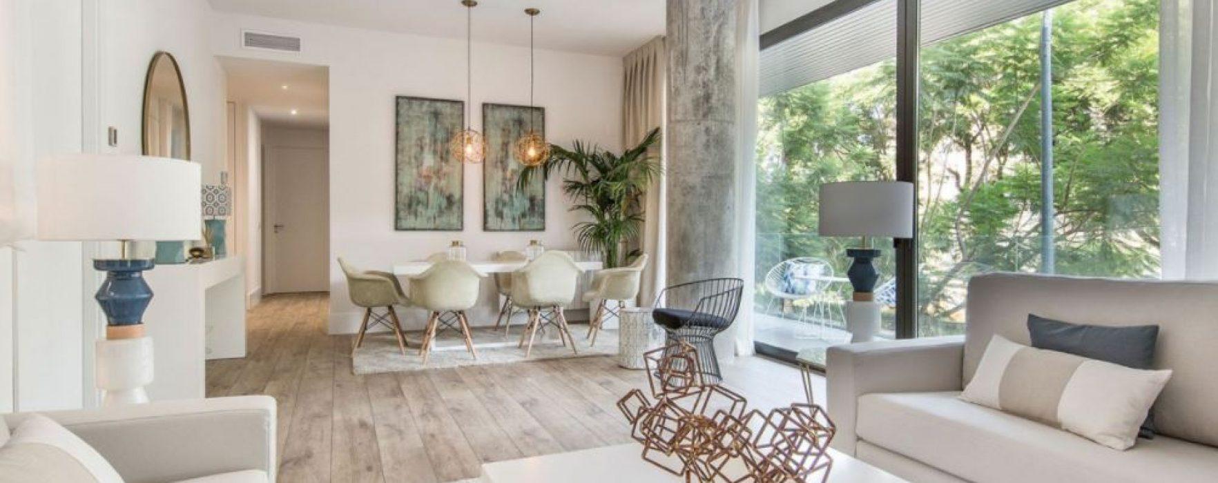 Reinventar Sevilla, un compromiso firme con la ciudad