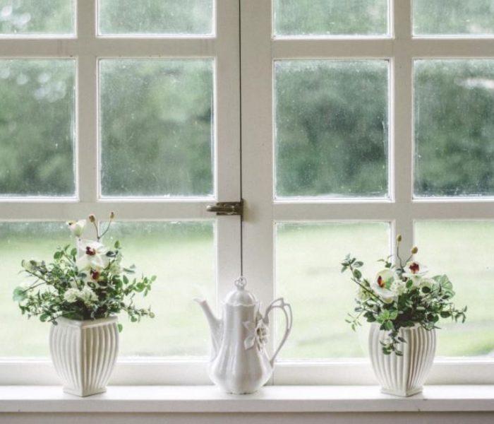 Ventilar sin abrir las ventanas es posible: adiós a los ruidos y a las temperaturas extremas