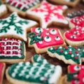 Decoración para Navidad low cost: ideas para impresionar a tus invitados sin gastar mucho