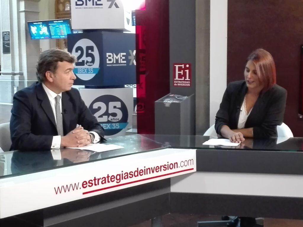 entrevista estrategias inversion objetivos cumplidos