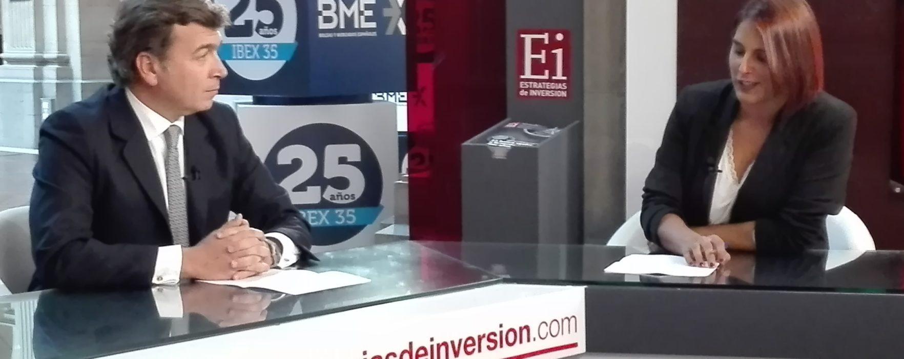 """""""Los objetivos operativos previstos para 2017 se han cumplido"""""""