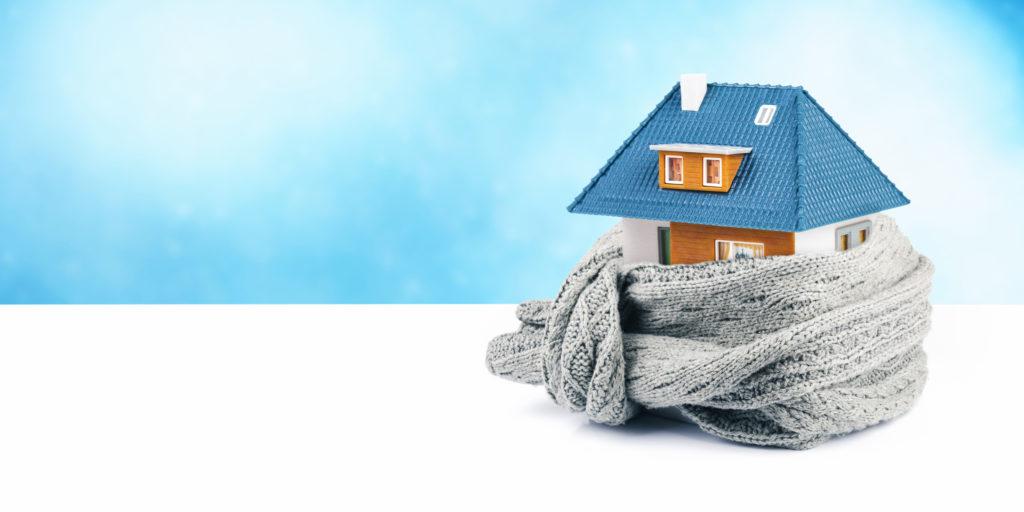 temperatura-poner-calefaccion-21grados