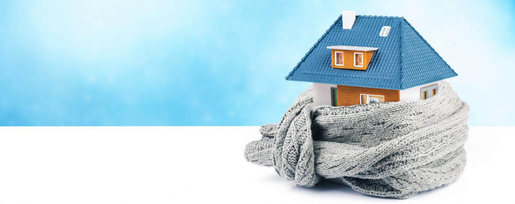 ¿A qué temperatura pongo la calefacción? Consejos para ahorrar energía