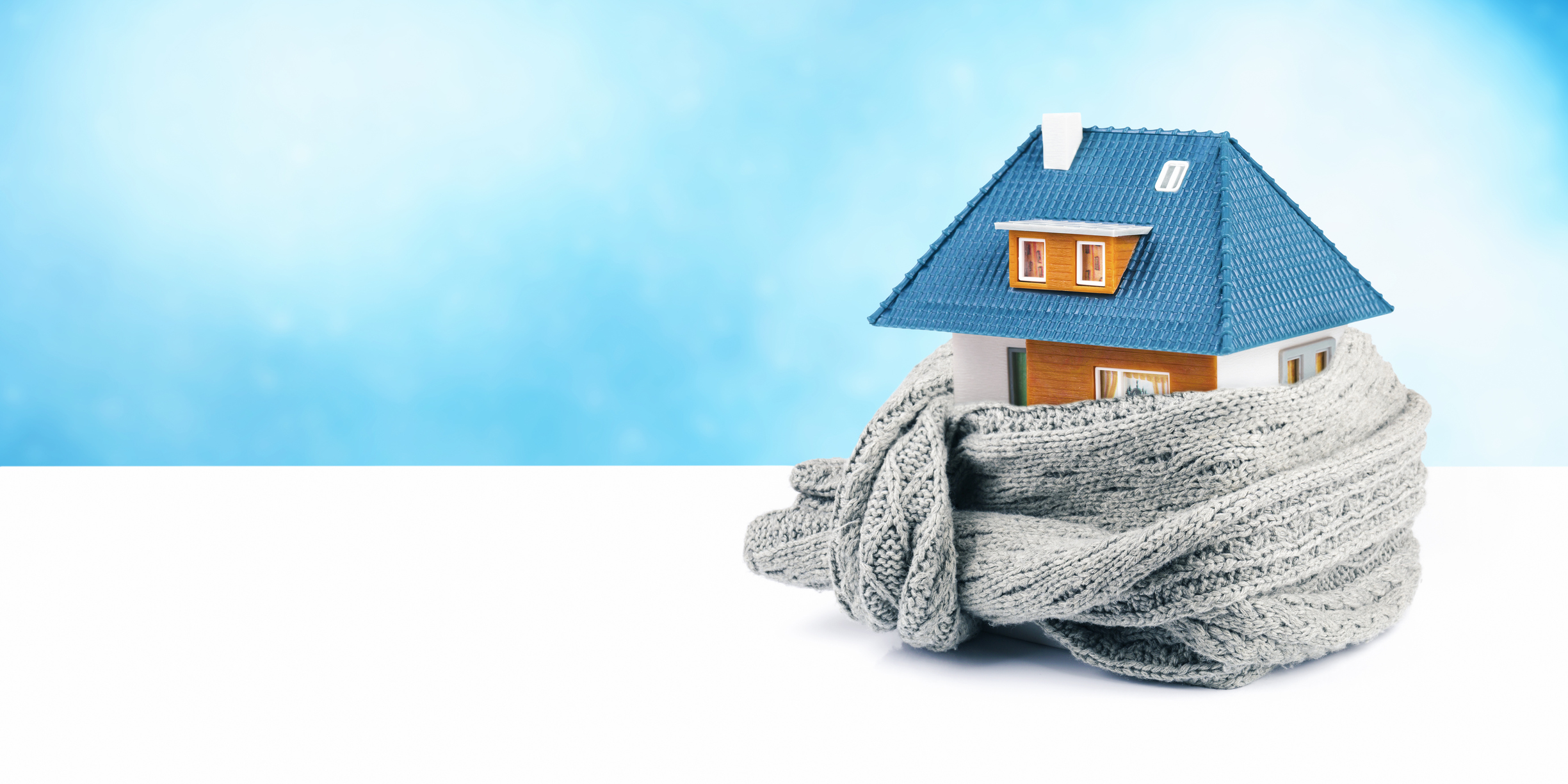 Cu l es la temperatura ptima para poner la calefacci n - Temperatura calefaccion invierno ...
