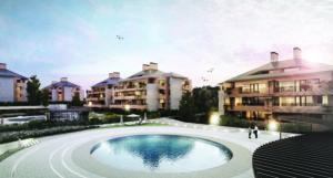 nueva-etapa-del-sector-inmobiliario