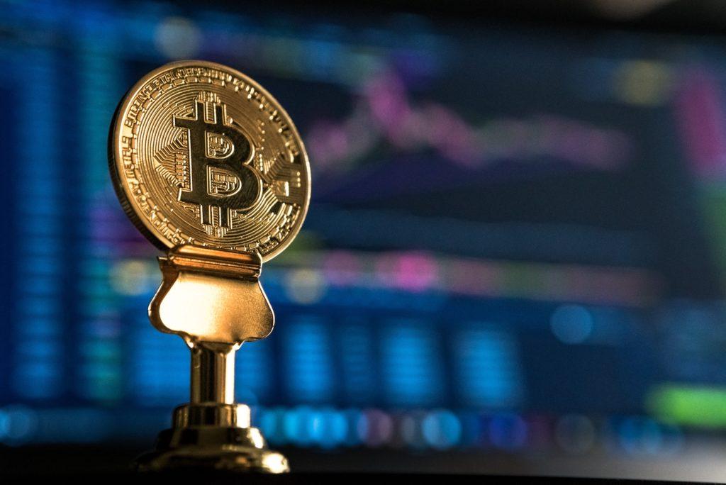 bitcoin compra casa idealista fotocasa