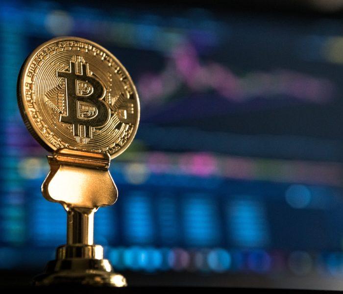 Los portales inmobiliarios creen en el bitcoin: estas son las casas que se compran con criptomonedas