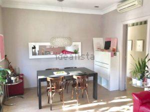 Idealista y fotocasa apuestan por la venta de casas en bitcoins - Idealista compartir piso barcelona ...