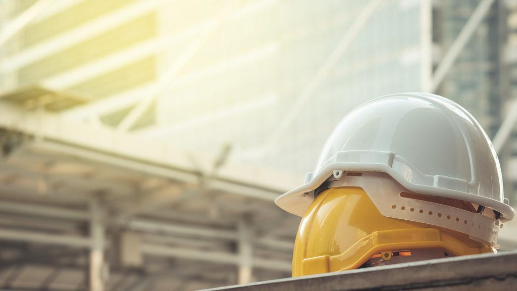 normativa ohsas seguridad laboral
