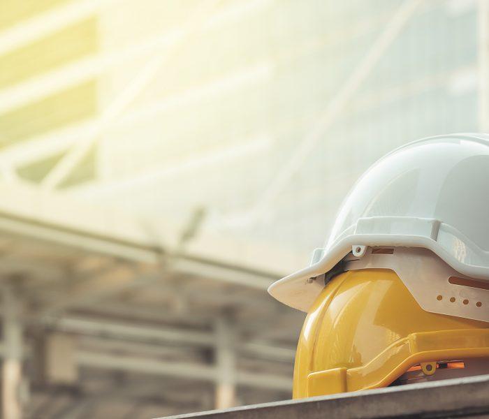 AEDAS Homes, primera promotora de España en lograr la certificación ISO en Seguridad y Salud en el Trabajo