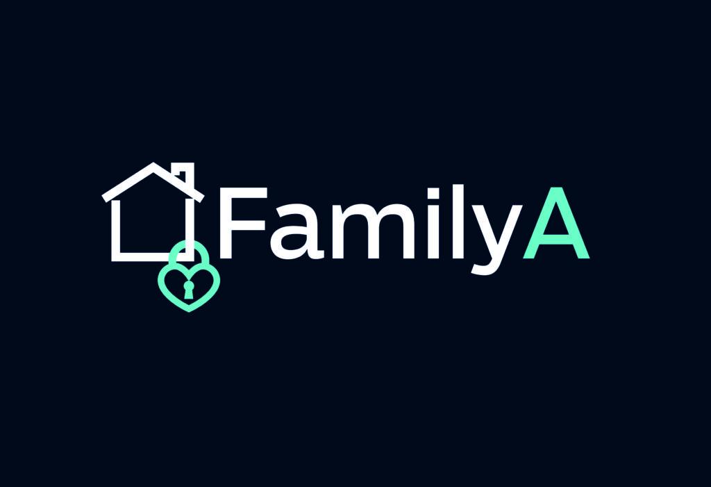 seguro proteccion pagos aedas homes familya