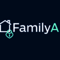 AEDAS Homes te regala AEDAS FamilyA, el seguro de protección de pagos para ti y tu familia