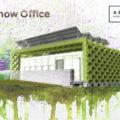 Arquitect@, tu idea tiene premio: AEDAS Homes busca el 'show office' más sostenible