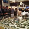 AEDAS Homes brilla en su debut en el salón inmobiliario 'Welcome Home Sevilla'