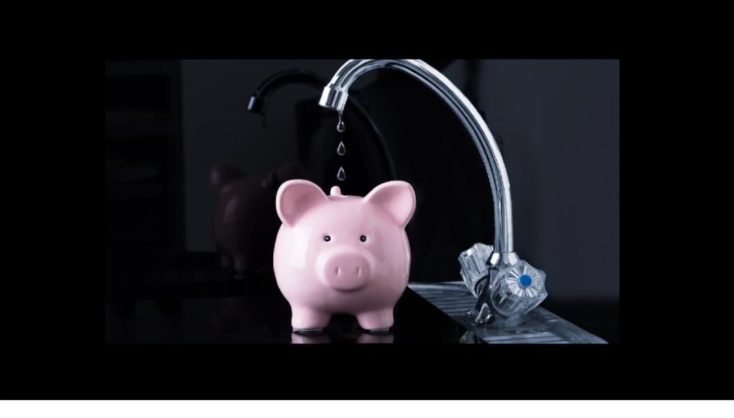 Trucos para ahorra agua en casa aedas homes - Trucos para ahorrar en casa ...