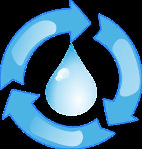 trucos ahorrar agua