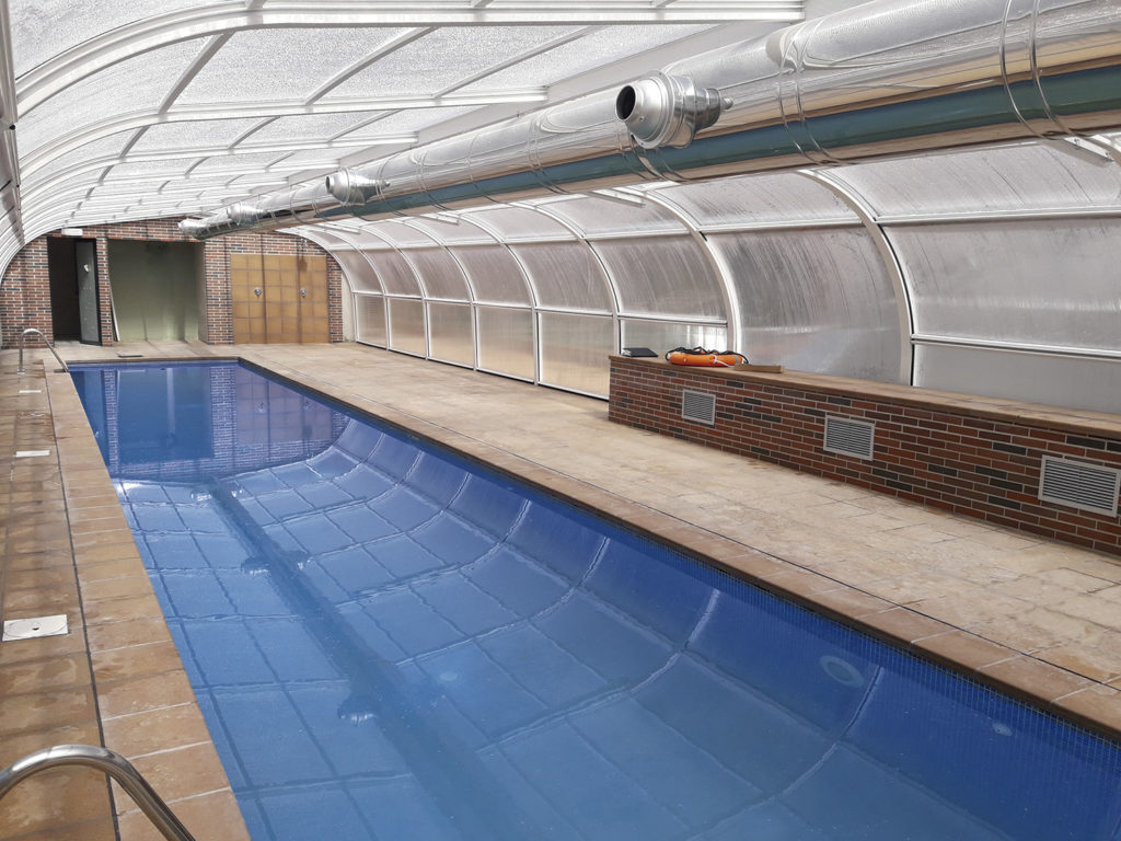 piscina cubierta hacienda mar2