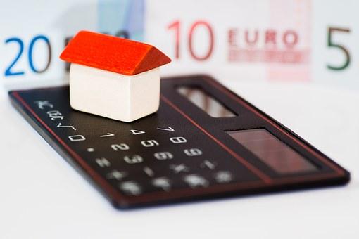 alquiler vivienda inversion bolsa acciones
