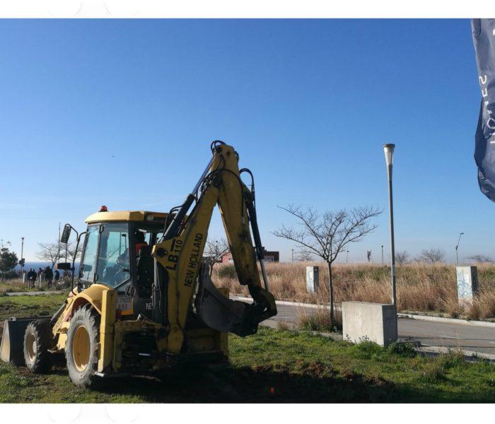 Avanzan las casas de AEDAS Homes en Cataluña: comienzan las obras en tres de sus promociones