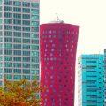 Barcelona registra el mayor porcentaje de jóvenes de España que quieren comprar vivienda nueva
