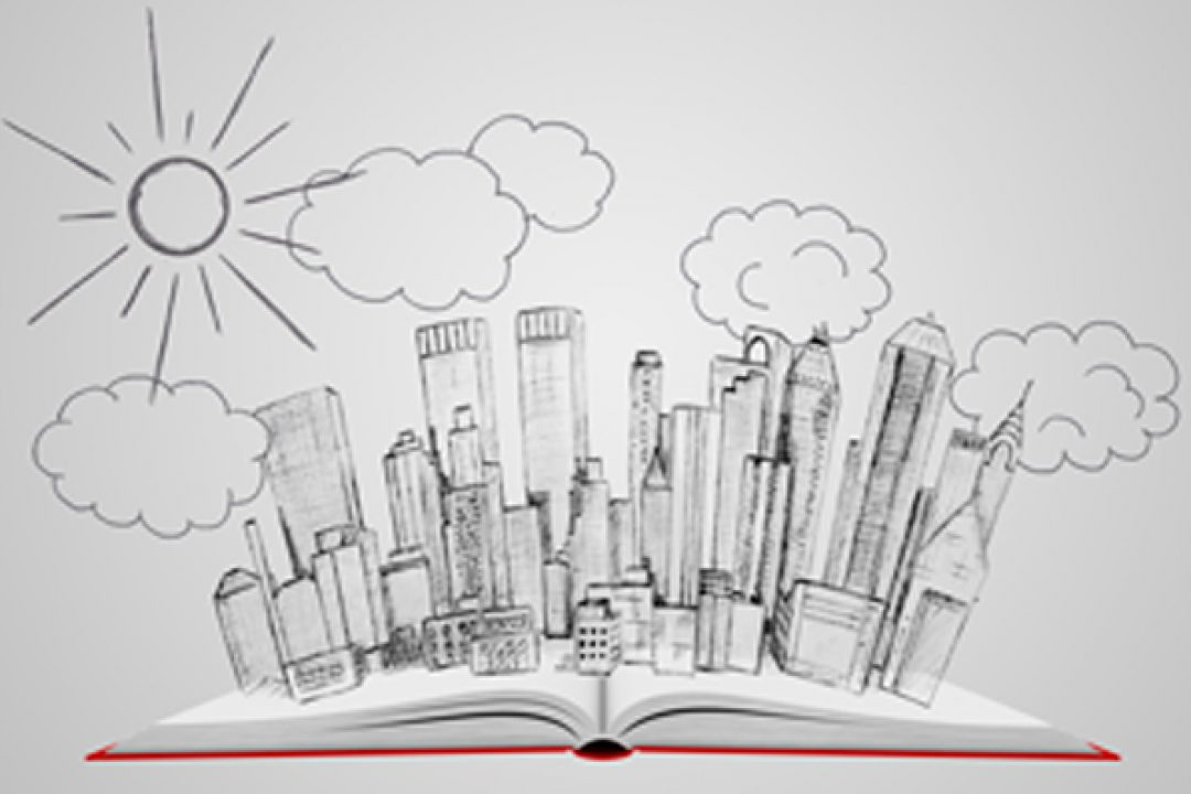 Día del Libro 2018: cinco títulos imprescindibles sobre arquitectura