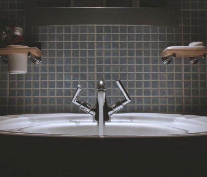 Ideas para un baño pequeño: cuando el espacio no sobra