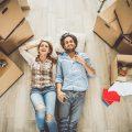 Los gustos más curiosos de los españoles al comprar una vivienda de obra nueva