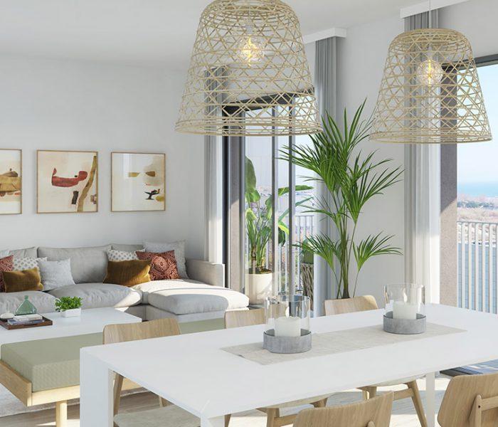 Orpí sale a la venta: tu nueva casa en El Maresme, ya disponible