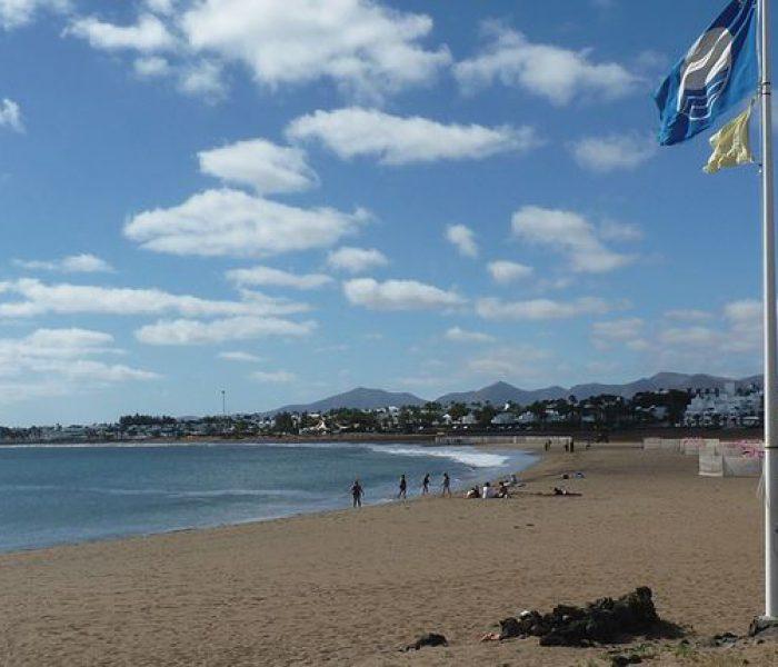 Tu casa de obra nueva junto al mar, a un paso de las playas con bandera azul 2018