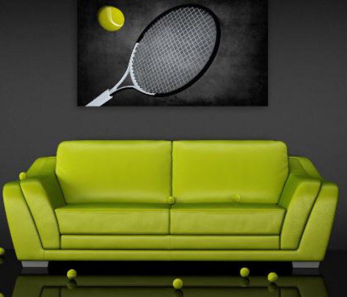 ¿Qué valoran de sus casas las tenistas profesionales? AEDAS Homes te lo cuenta