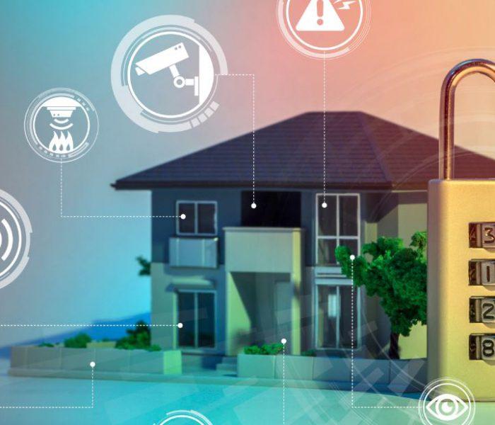 La protección de datos, también en casa: así afecta el RGPD a las comunidades de vecinos