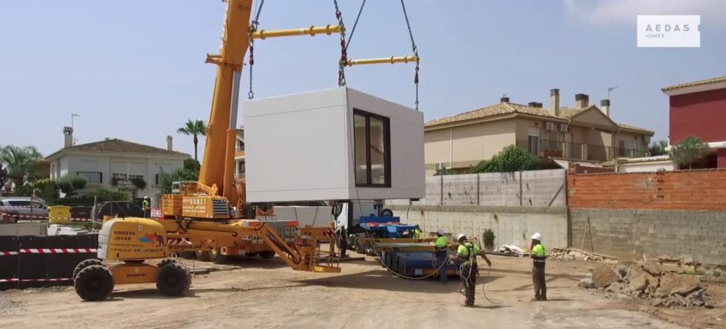 obra-nueva-viviendas-industrializadas-os01