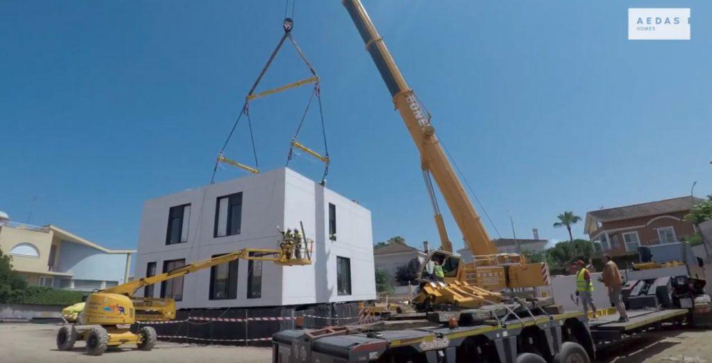 obra-nueva-viviendas-industrializadas-os02