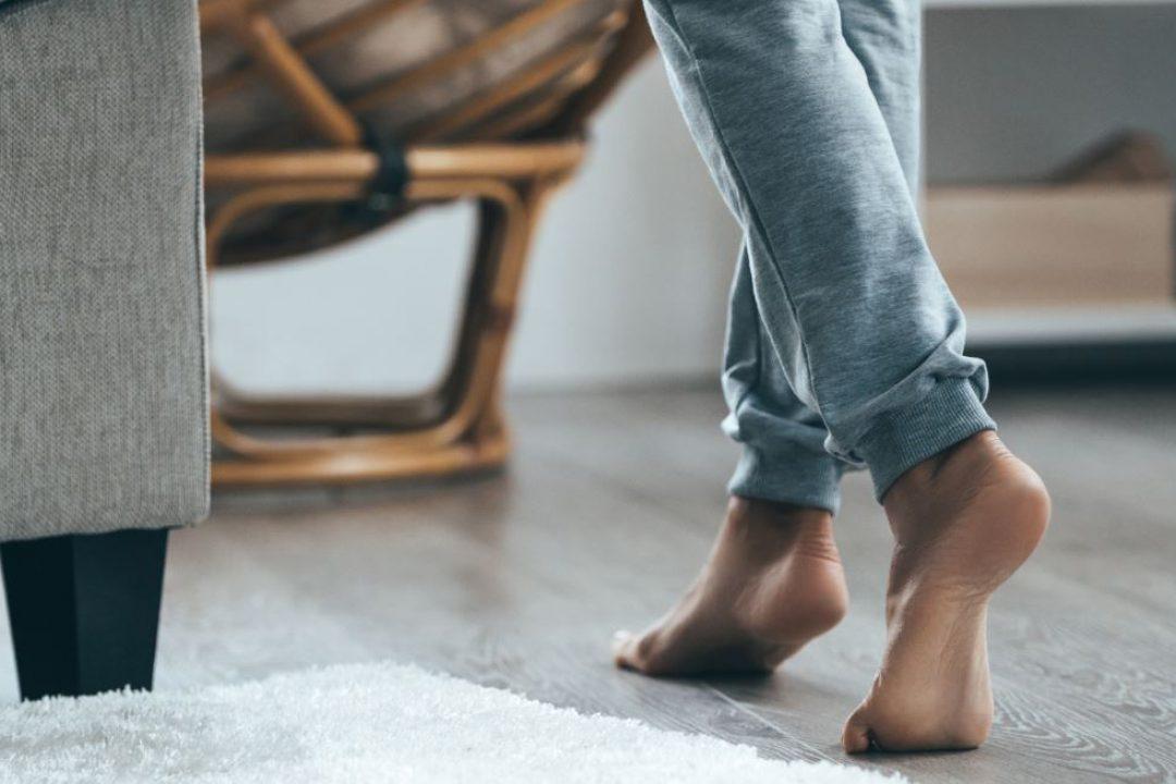 Así potencia AEDAS Homes el confort térmico entre sus clientes: obra nueva pensando en la comodidad