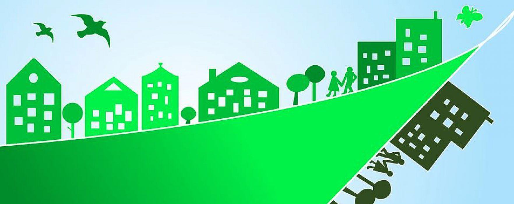 Conoce 'in situ' las medidas de ahorro energético de tu casa de obra nueva en Las Rozas