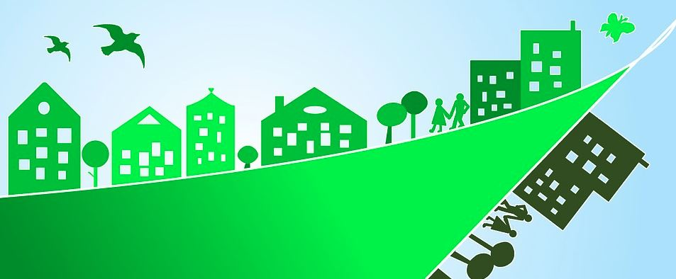obra nueva las rozas sostenibilidad aula01