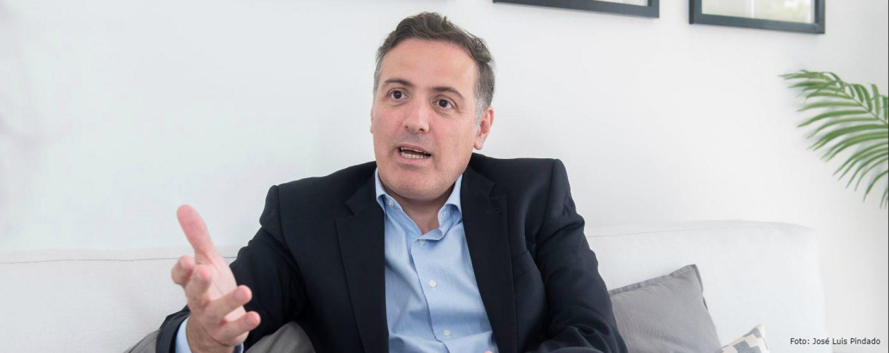 AEDAS Homes ganó 3,7 millones de euros en el primer semestre de 2018