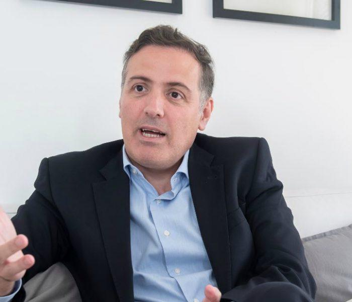 """El balance inmobiliario del año 2018: """"La normalización llegó al sector"""""""