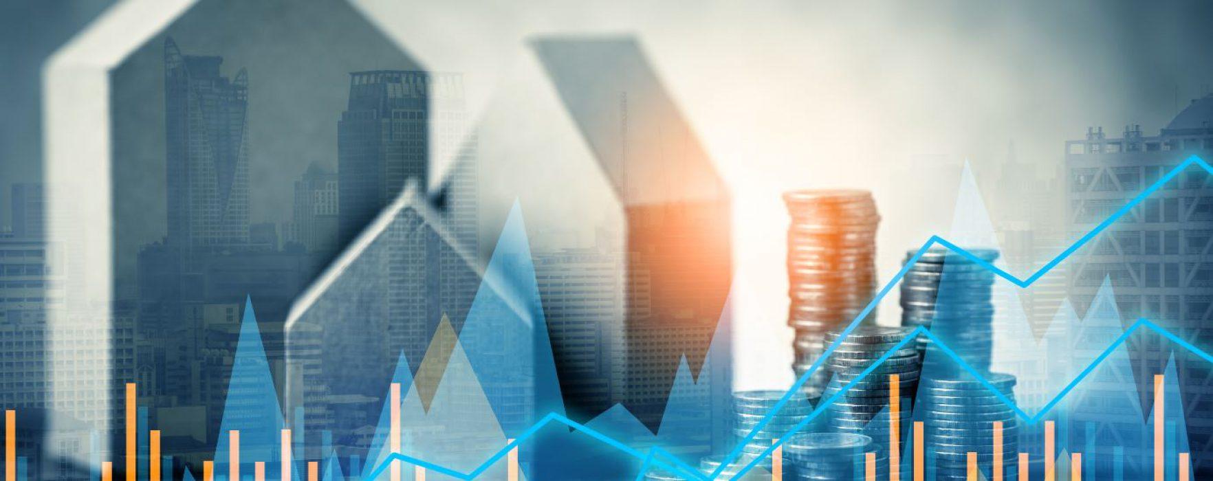 IVA en las viviendas de obra nueva: cuánto hay que pagar