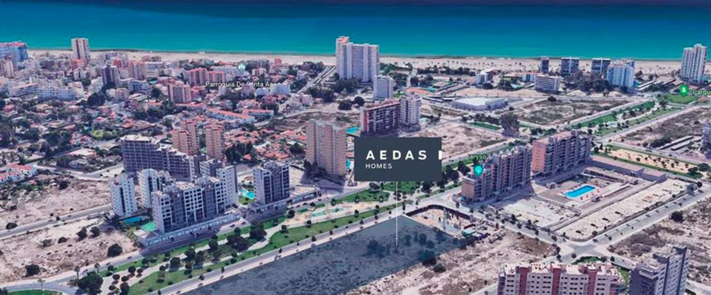 obra nueva alicante azara black friday03