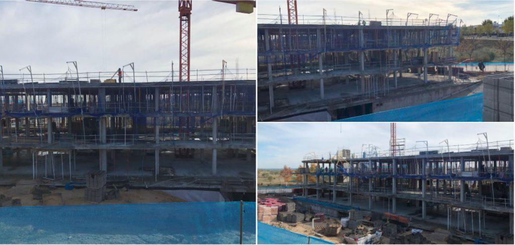 obra nueva las rozas escalonia estructura terminada02