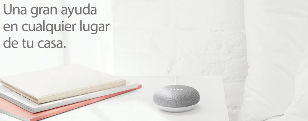 aedas homes google homes